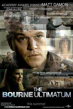 bourne-ultimatum-the