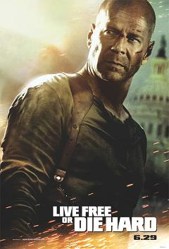 live_free_or_die_hard_movie_poster