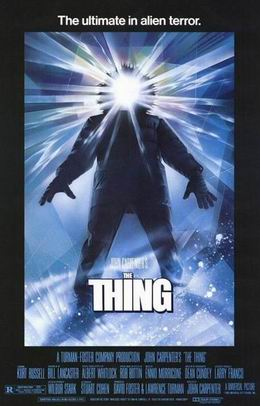 posterthething1982wd5
