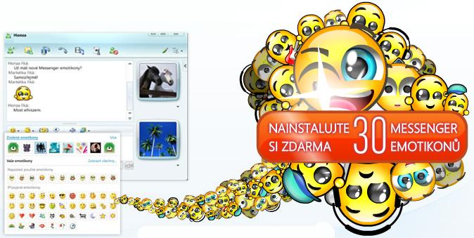 emoticon-msn