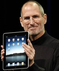 Apple-iPad_small